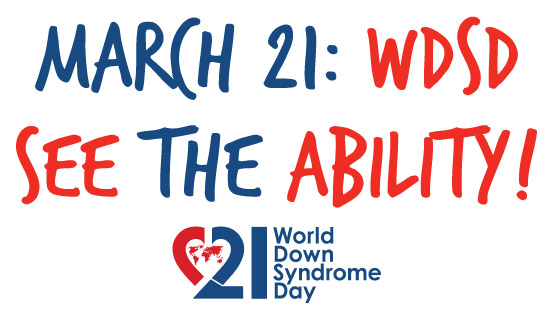 world-down-syndrome-day.jpg